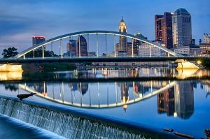 Bridge Skyline12